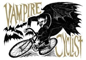 Foto tomada de https://bicicletarebelde.files.wordpress.com/2010/04/bikesnob_vampire_page_51_f-copy.jpg