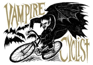 Foto tomada de https://bicicletarebelde.files.wordpress.com/2010/04/bikesnob_vampire_page_51_f-copy.jpg