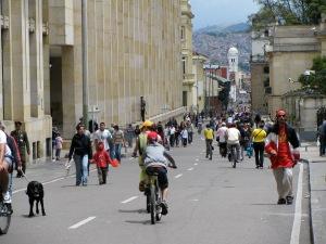 Ciclovia_em_Bogotá