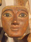 Museo egipcio de Turín