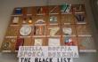 La lista negra de objetos que no se pueden reciclar
